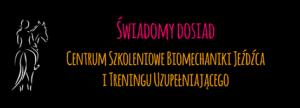 logo-swiadomy-dosiad