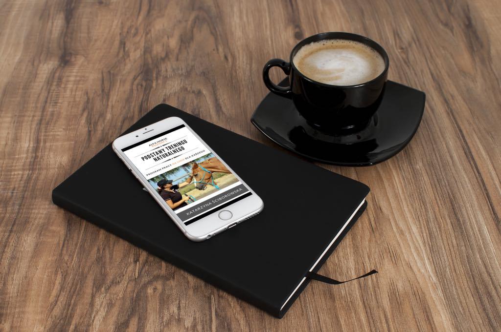 e-book_podstawy_treningu_naturanlnego_29