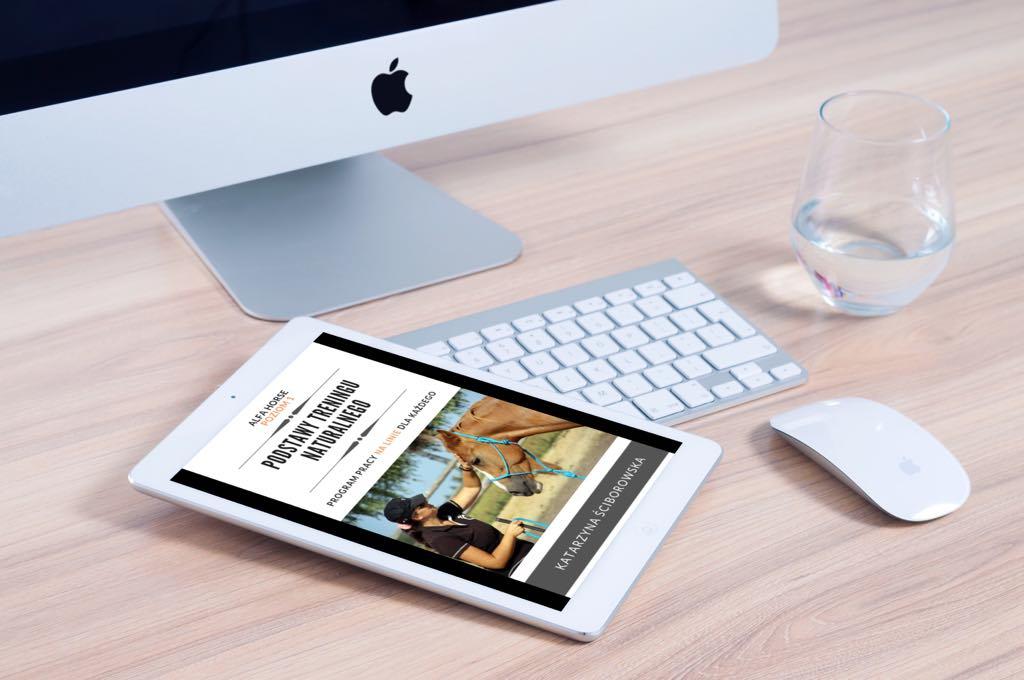 e-book_podstawy_treningu_naturanlnego_24