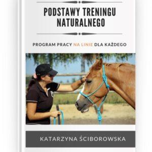 e-book_podstawy_treningu_naturanlnego_21