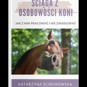 ebook-osobowosci-koni_sciaga