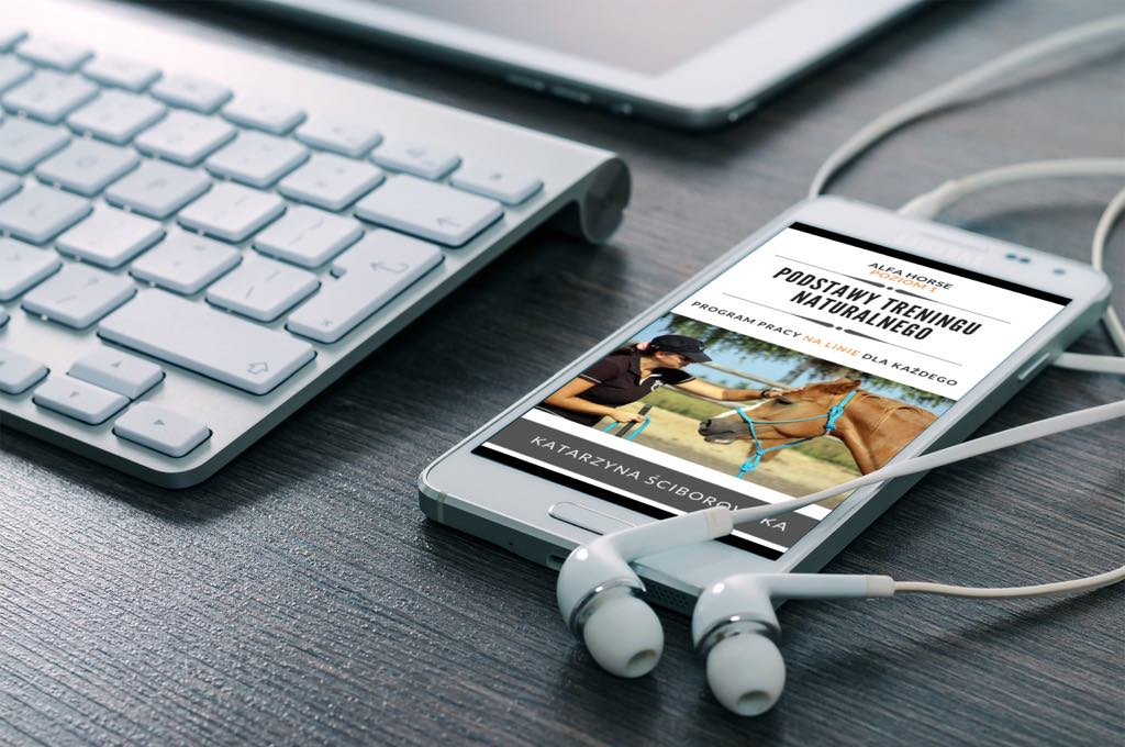 audiobook_trening_koni