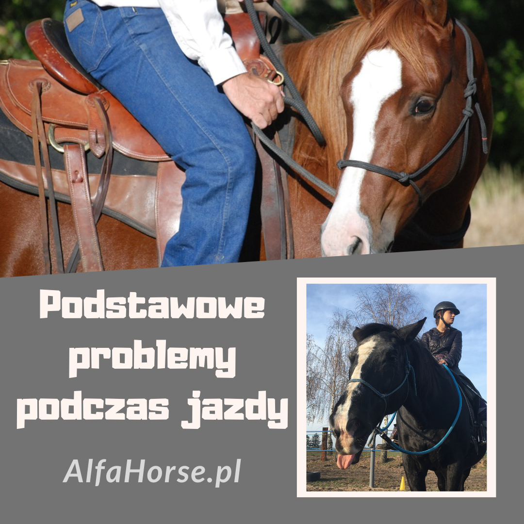 problemy_jazda_konna