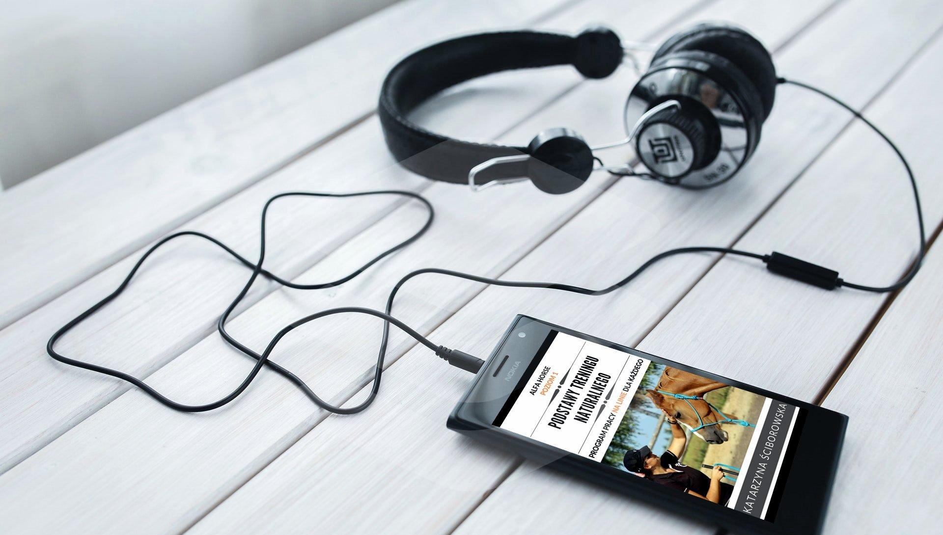 audiobook_podstawy_treningu_naturalnego_koni_3