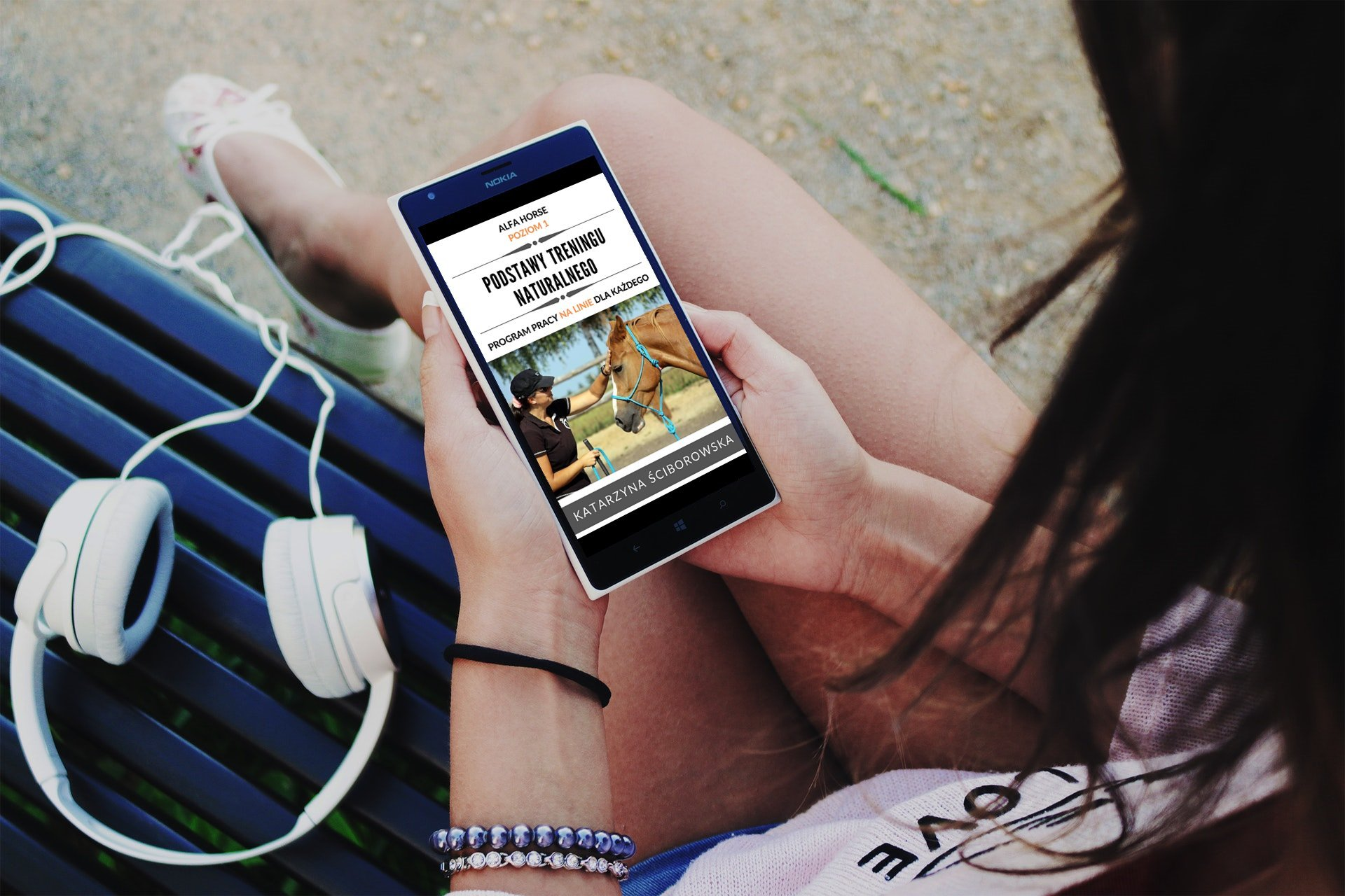 audiobook_podstawy_treningu_naturalnego_koni_2