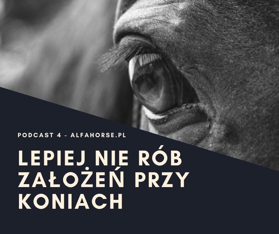 podcast_konie_trening_zalozenia_bezpieczenstwo