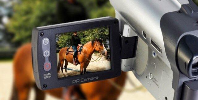 konsultacje_online_kon_jazda_kamera_nagranie_trening