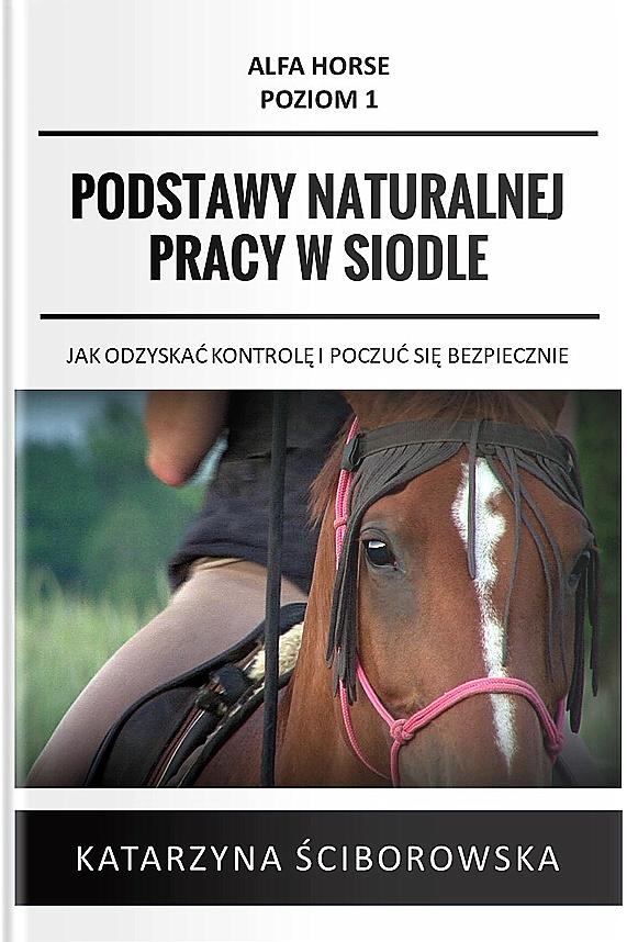 ebook_podstawy_naturalnej_pracy_w_siodle_okladka